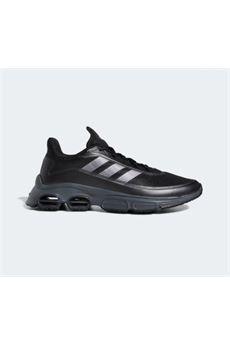 QUADCUBE Adidas   12   EG4390-