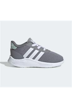 Adidas | 12 | EG6909-