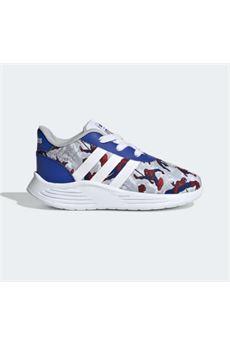 LITE RACER Adidas | 12 | EG7901-
