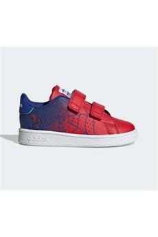 ADVANTAGE Adidas | 12 | EG7903-