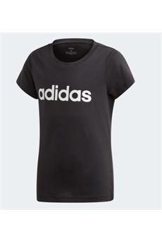 T-SHIRT Adidas | 8 | EH6173-