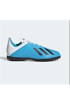 X 19.4 F Adidas | 50000025 | F35347-