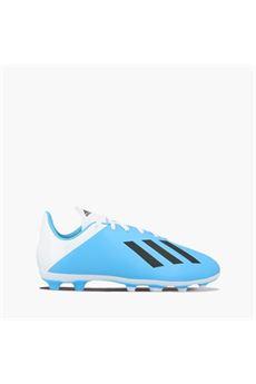 X 19.4 FG Adidas | 50000025 | F35361-