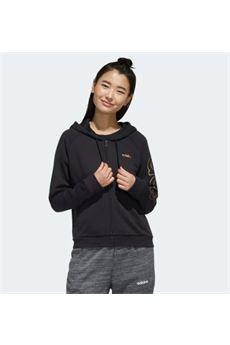 FELPA  Adidas | -108764232 | FL0147-