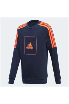 FELPA Adidas | -108764232 | FL2817-