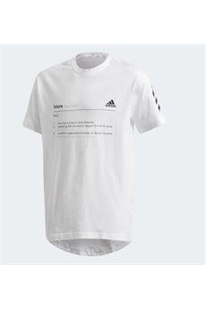 T-SHIRT Adidas | 8 | FL2822-