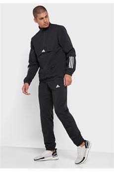 TUTA Adidas | 19 | FL3633-