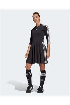 DRESS Adidas | 5032283 | FL6901-