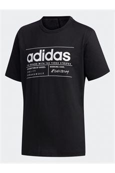 T-SHIRT Adidas | 8 | FM0776-