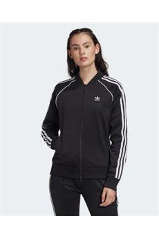 felpa Adidas | -108764232 | FM3288-