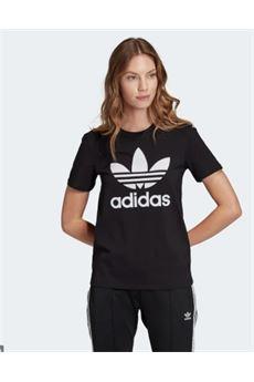Adidas | 8 | FM3311-