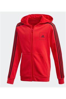 FELPA Adidas | -108764232 | FM4837-