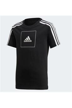 T-SHIRT Adidas | 8 | FM4841-