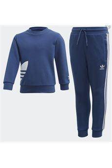 Adidas | 19 | FM5620-
