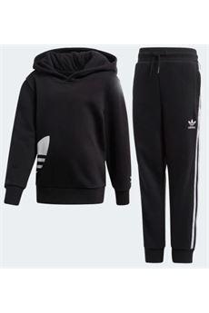 Adidas | 19 | FM5630-