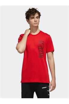 Adidas | 8 | FM6235-