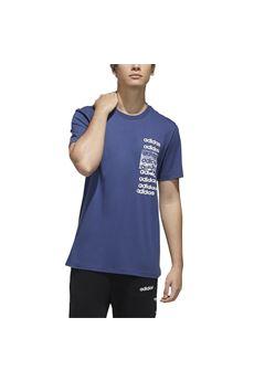 Adidas | 8 | FM6237-