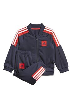 TUTA Adidas   19   FM6397-