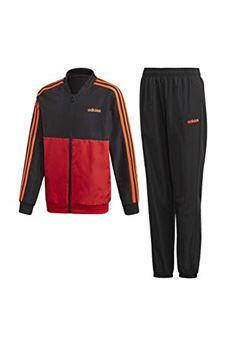 Adidas | 19 | FM6561-