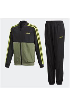 Adidas | 19 | FM6563-
