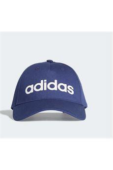 CAPPELLO Adidas | 26 | FM6786-