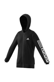 FELPA Adidas | -108764232 | FM7581-