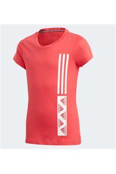 T-SHIRT Adidas | 8 | FM7582-