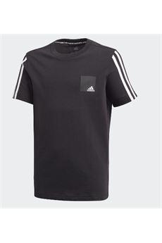 T-SHIRT Adidas | 8 | FM7597-
