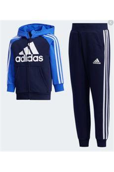 Adidas | 19 | FM9728-