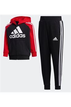 TUTA Adidas | 19 | FM9729-
