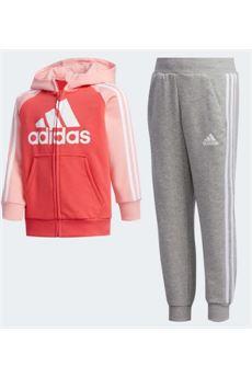Adidas | 19 | FM9730-
