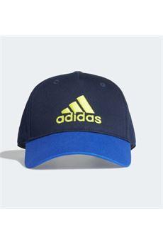 CAPPELLO Adidas | 26 | FN0998-