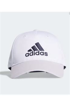 CAPPELLO Adidas | 26 | FN0999-