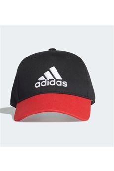 CAPPELLO Adidas | 26 | FN1002-