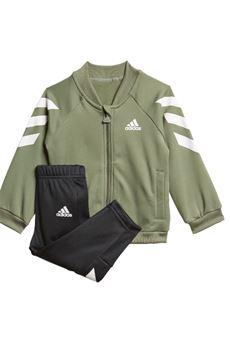 TUTA Adidas | 19 | FN1539-