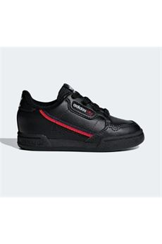 Adidas | 12 | G28217-