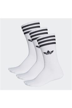 SOLID  Adidas | 5032267 | S21489-