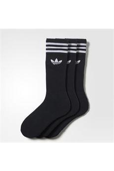 CALZINI Adidas | 5032267 | S21490-