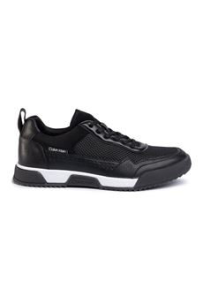 SNEAKERS Calvin Klein Jeans | 50000021 | F4506BLACK/GREY