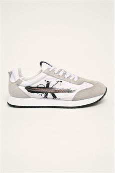 SNEAKERS Calvin Klein Jeans | 50000021 | S0656WHITE