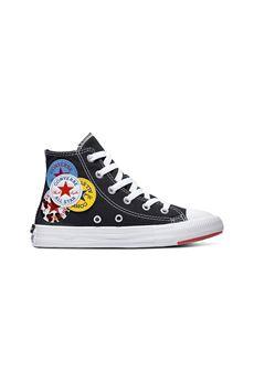 ALL STAR Converse | 12 | 366988-
