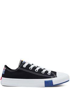 Converse | 12 | 366992-