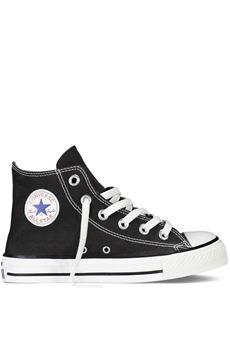 Converse | 12 | 3J231-