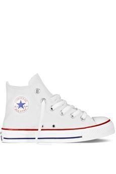 CHUCK TAYLOR ALL STAR Converse | 12 | 3J253-