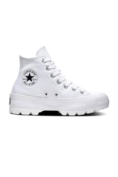 ALL STAR Converse | 12 | 565902-