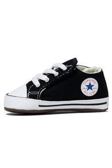 Converse | 12 | 865156C-