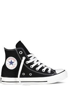 CHUCK TAYLOR ALL STAR Converse | 12 | M9160-