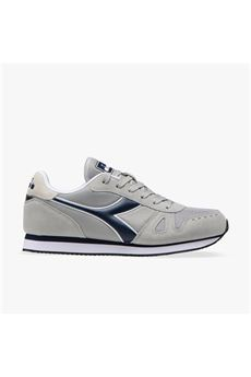 SIMPLE RUN Diadora | 12 | 17374575038