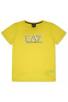 T-SHIRT EA7 | 8 | 3HBT531632
