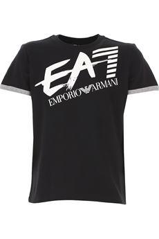 EA7 | 8 | 3HBT561200